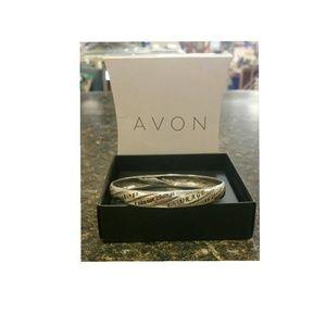 Brand New Avon